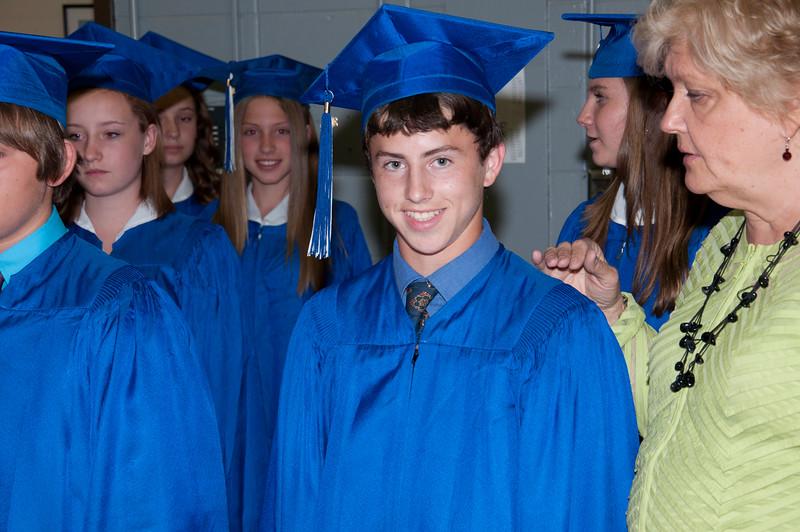 20120615-Connor Graduation-042.jpg