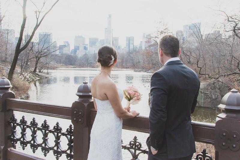 Billie & Brad - Central Park Elopement-113.jpg