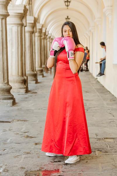 Melany Antigua-42.jpg
