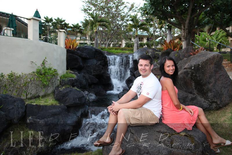 Kauai Hyatt 240.jpg