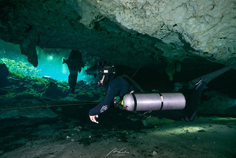 210111 Cenotes-03433.jpg