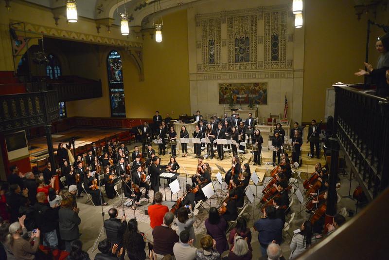 Sinfonia February 18.JPG
