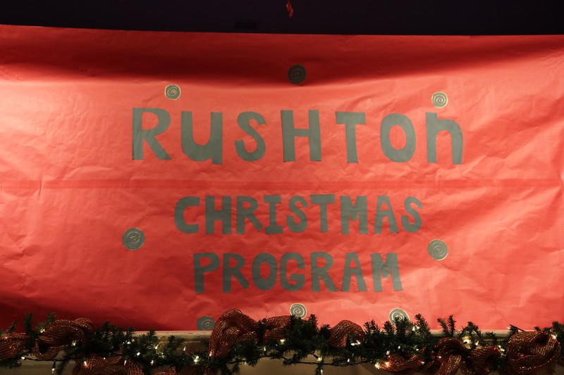 Henry Rushton Christmas Show 018