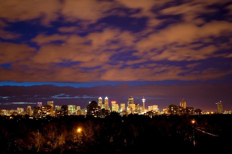 CalgaryFromMission07.jpg