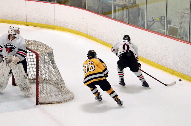 170922 Junior Bruins Hockey-098.JPG