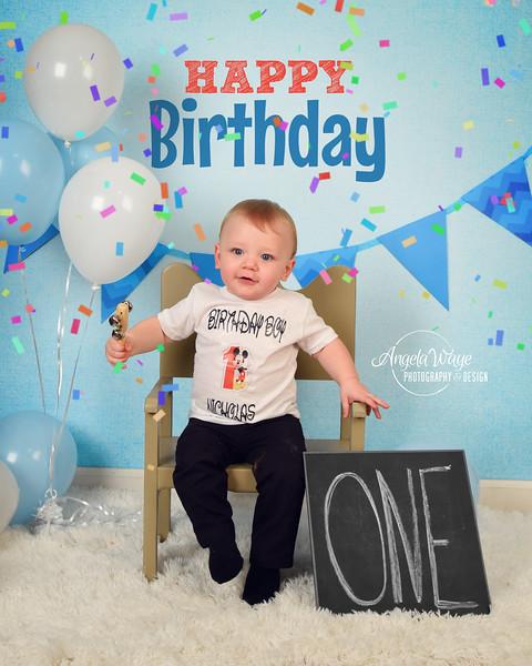 nick_birthday_03.jpg