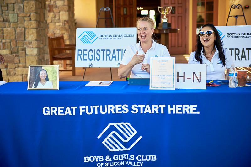 2017 BGC Golf Fundraiser - 004.jpg