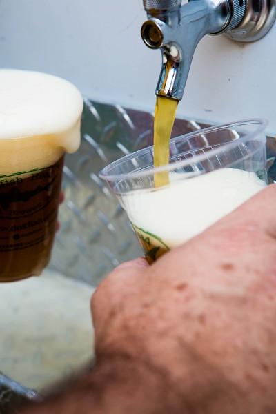 Beer18-116.jpg