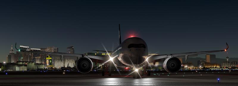 A350_xp11 - 2020-07-24 23.54.31.jpg