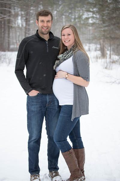 Christa Maternity-18.jpg