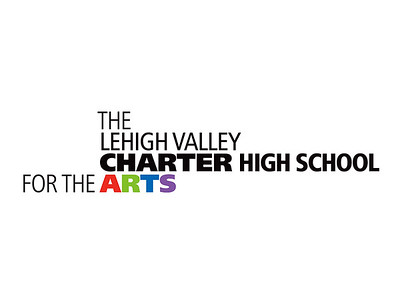LEHIGH VALLEY CHARTER HIGH SCHOOL FOR THE ARTS