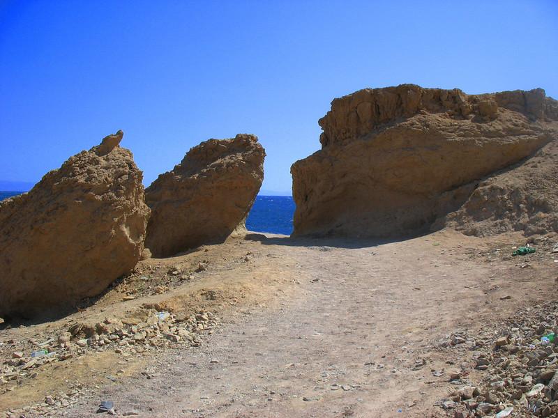 Egypt-622.jpg