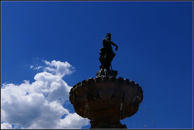 2019-06-Trento-483.jpg