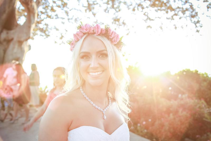 11.06.2012 V&A Wedding-604.jpg