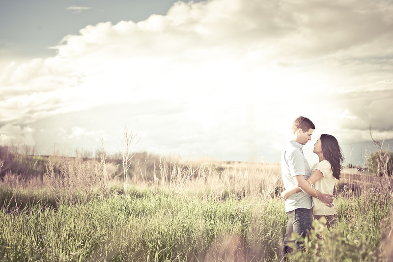 C and A Engagement Photography-3140.jpg