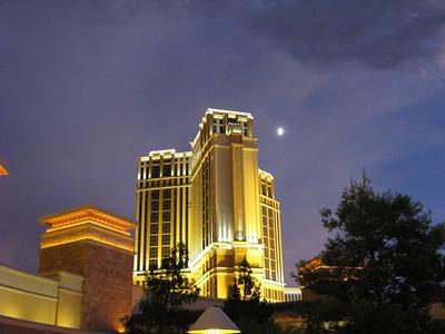 Vegas '08