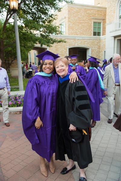 Shanel's TCU Graduation-019.jpg