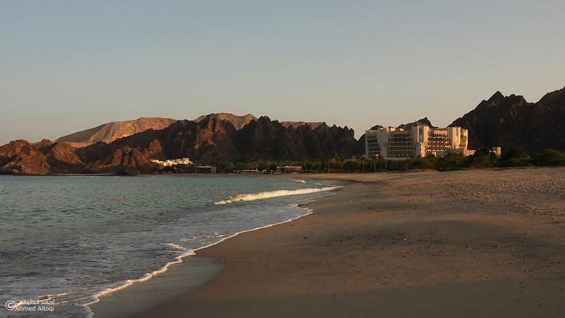 Al Bustan Palace hotel (1)-Muscat.jpg
