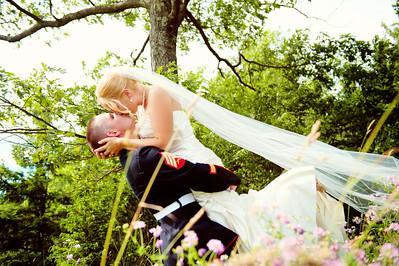 2012 Shaleen & Daniel | Wedding Photos