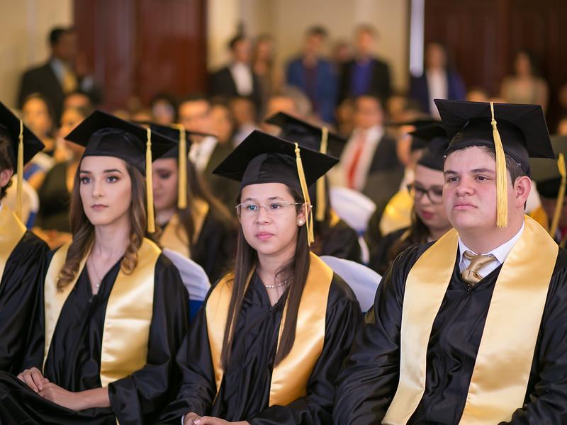 2018.06.01 - Graduación St.Dominic (788).jpg