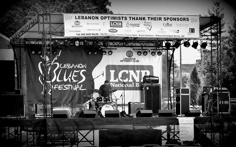 Lebanon 08-06-2016 57.JPG