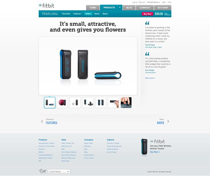 Fitbit Wireless Activity Tracker - Photo Gallery.jpeg