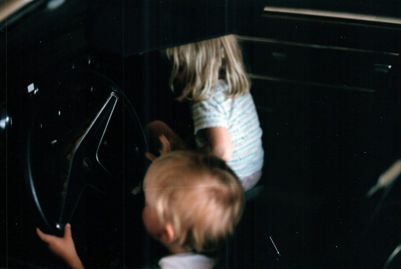 1985_Summer_Norfolk_Greg_and_Summer_Lisle_Pics_0004_a.jpg