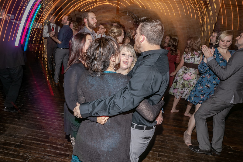 Shayla_Henry_Wedding_Starline_Factory_and_Events_Harvard_Illinois_October_13_2018-386.jpg