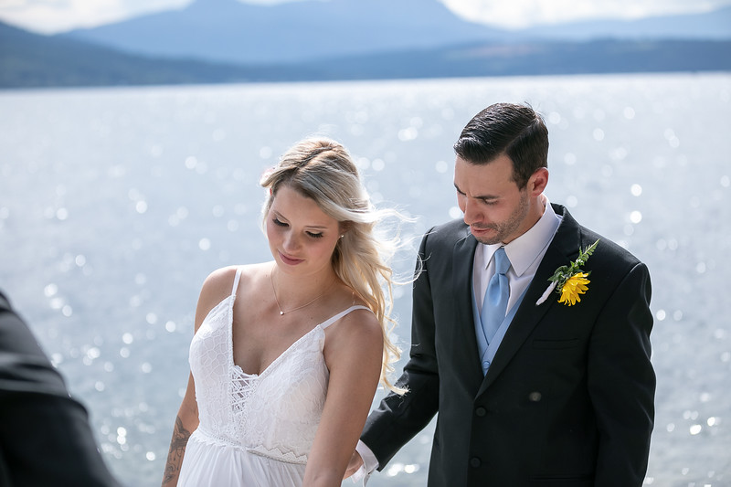 salmon-arm-wedding-photographer-2093.jpg