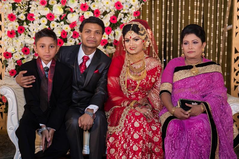 Nakib-01098-Wedding-2015-SnapShot.JPG