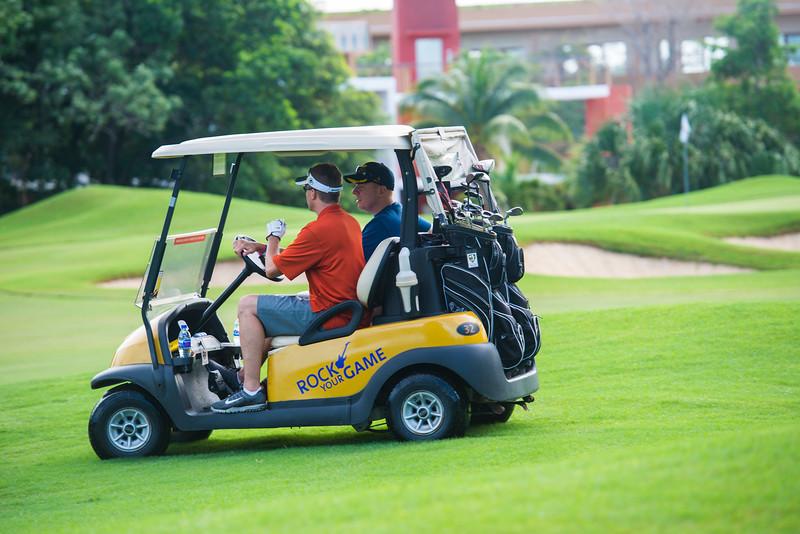 Golf-9086.jpg