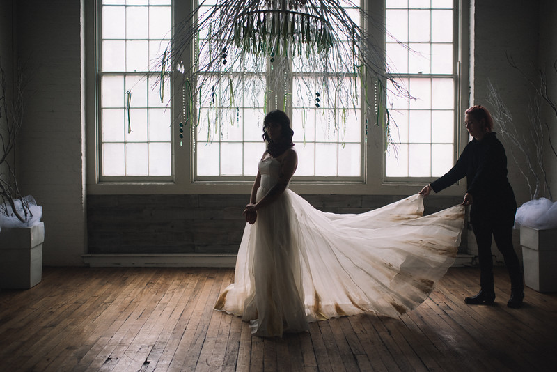 HIP Flashlight Factory Pittsburgh Wedding Venue Miclot145.jpg