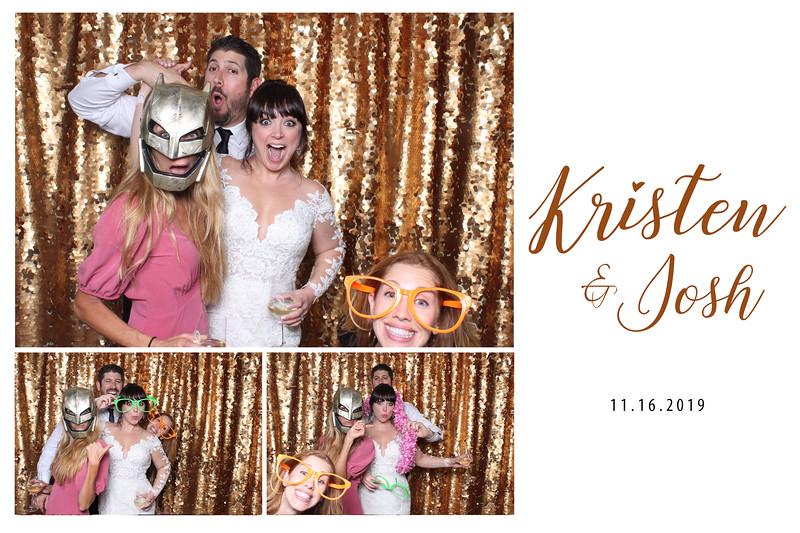 Kristen_Josh_Wedding_Prints_ (133).jpg