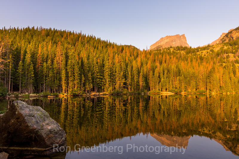 Bear Lake Golden Hour Rocky Mountain National Park-0601.jpg