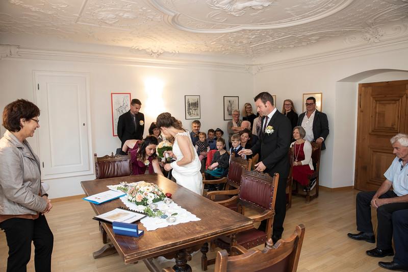 Hochzeit-Martina-und-Saemy-8295.jpg