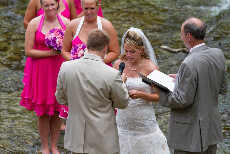 Tim and Sallie Wedding-1067.jpg