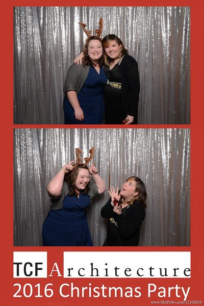 20161216 tcf architecture tacama seattle photobooth photo booth mountaineers event christmas party-88.jpg