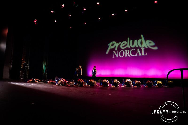 Prelude Nor Cal-110913-183512.jpg