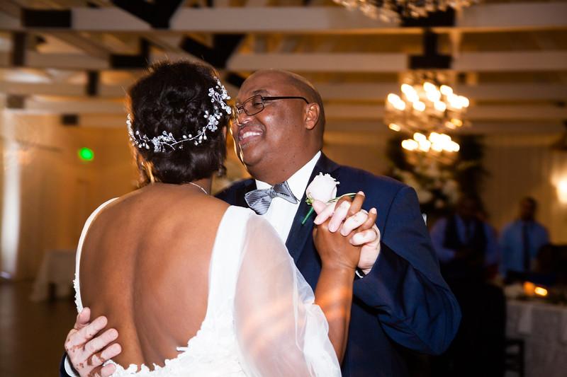 Wedding-7836.jpg