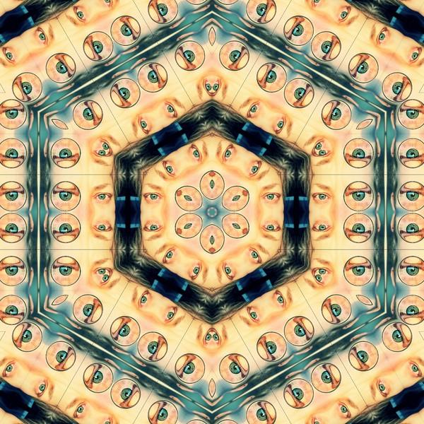 image%3A31398_mirror3.jpg