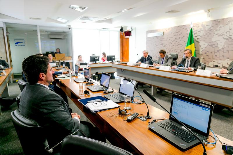 250619 - CRE - Senador Marcos do Val_2.jpg