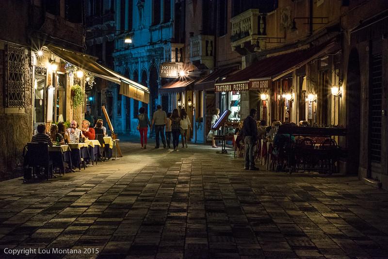Venice-5845.jpg