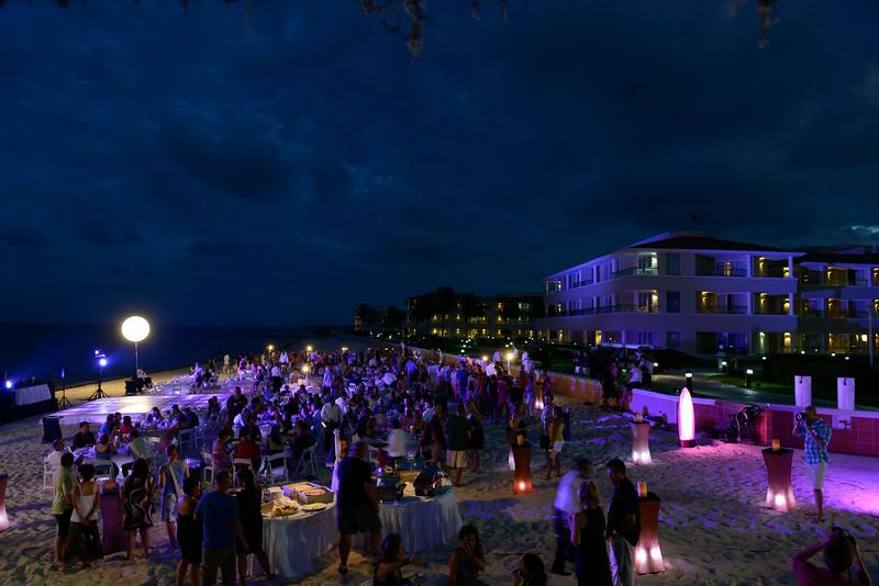 Cancun-20120910-0555--2084315616-O.jpg