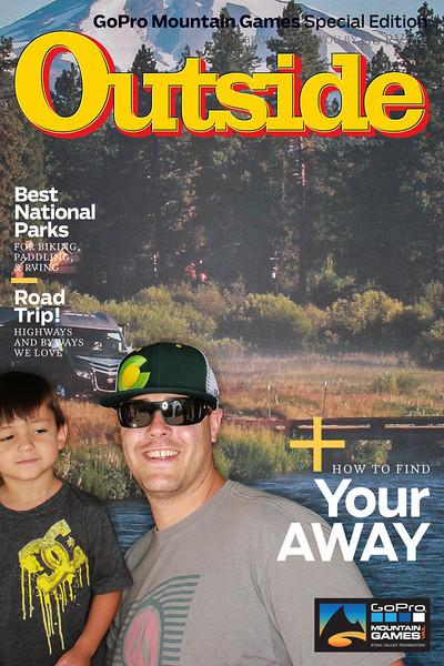 Outside Magazine at GoPro Mountain Games 2014-274.jpg