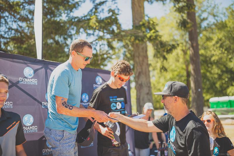 Elk Lake Triathlon, Duathlon & Aquabike 2018; Dynamic Race Events; Judah Paemka Photography; Best Event Photographer Victoria BC.-274.jpg