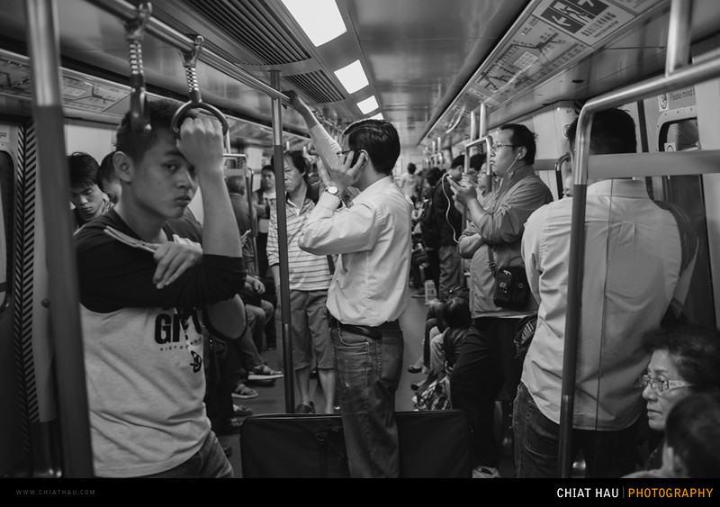 Chiat Hau Photography_Travel_Hong Kong_2012_Dec2-107.jpg