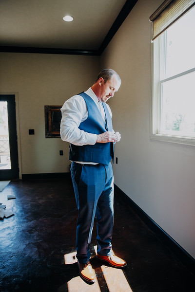 Goodwin Wedding-137.jpg