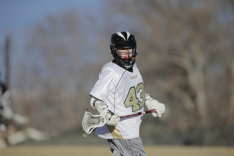 JPM0157-JPM0157-Jonathan first HS lacrosse game March 9th.jpg