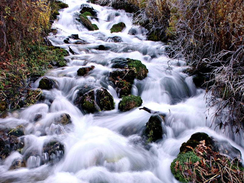cascade-springs_2242543414_o.jpg