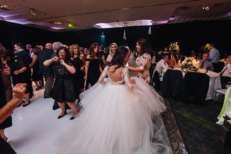 2018-10-20 Megan & Joshua Wedding-1087.jpg